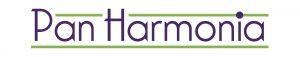 Pan-Harmonium-color-logo