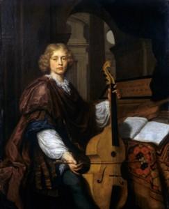 Theodor Schwartzkopff